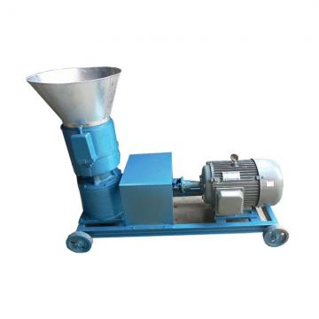 Dayi Automatic Floating Fish Feed Pellet Making Machine
