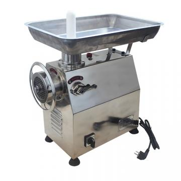 FC-307 Ginger Paste Machine Spinach Paste Grinder Cheese Grinding Machine