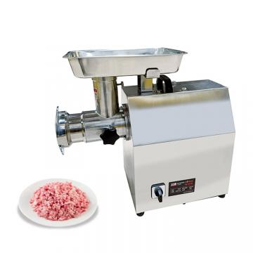 Dayi Breadcrumb Grinder/Breadcrumb Making Machines/Toast Bread Crumb Production Line