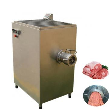 Electric Parts Fresh Big Meat Grinder