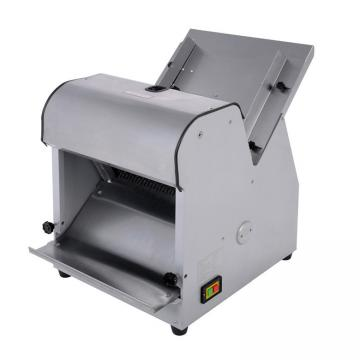 Stainless Burger Press Hamburger Processing Making Tools Equipment
