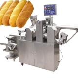 Fish Processing Plant Equipment Fillet Machine for Sale